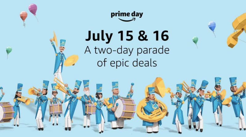 2019-amazon-prime-day-deals-canada.png