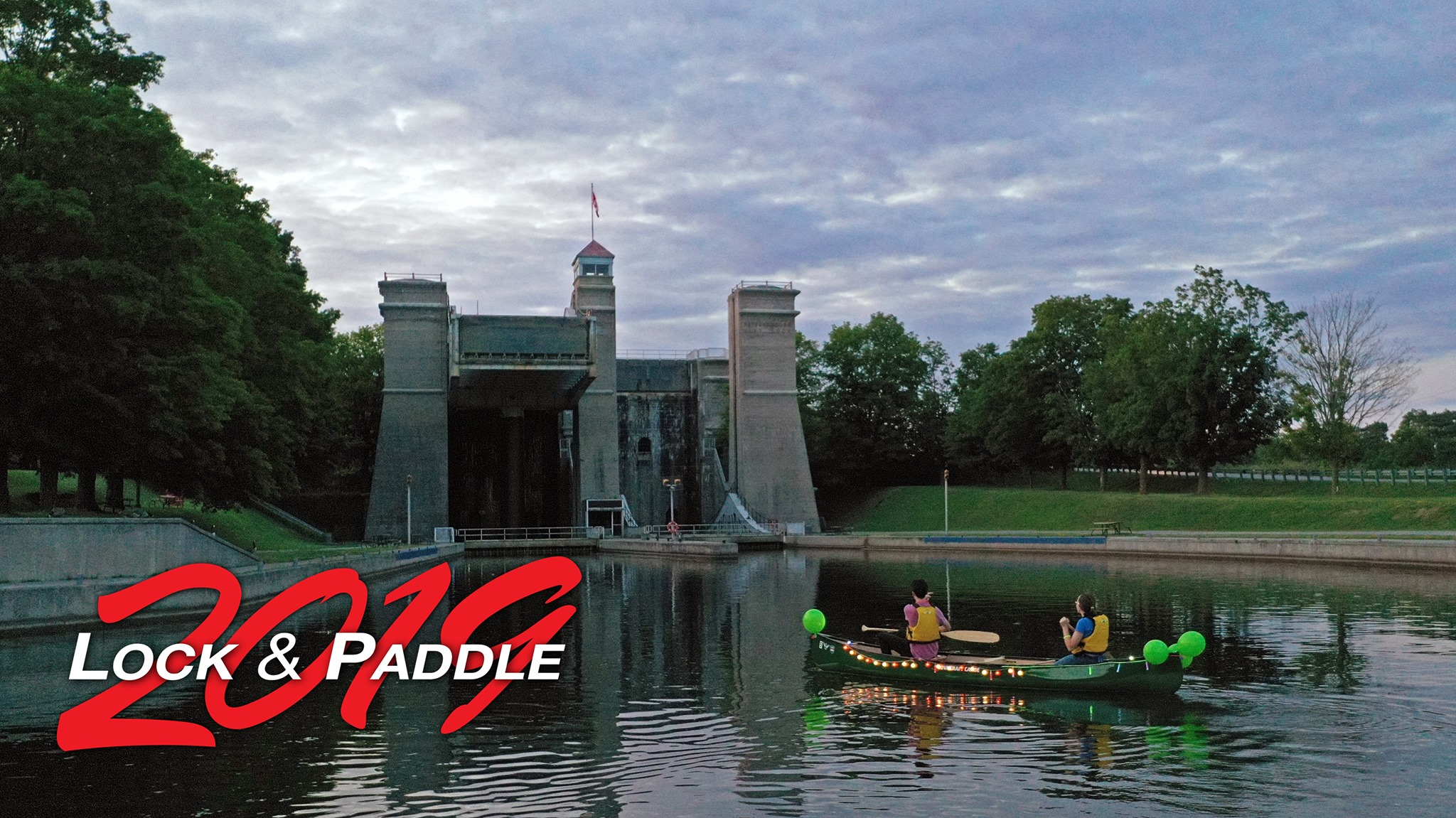 Lock&Paddle2019.jpg