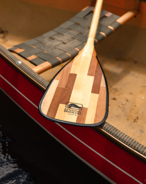 Catalyst Straight Canoe Paddle.PNG