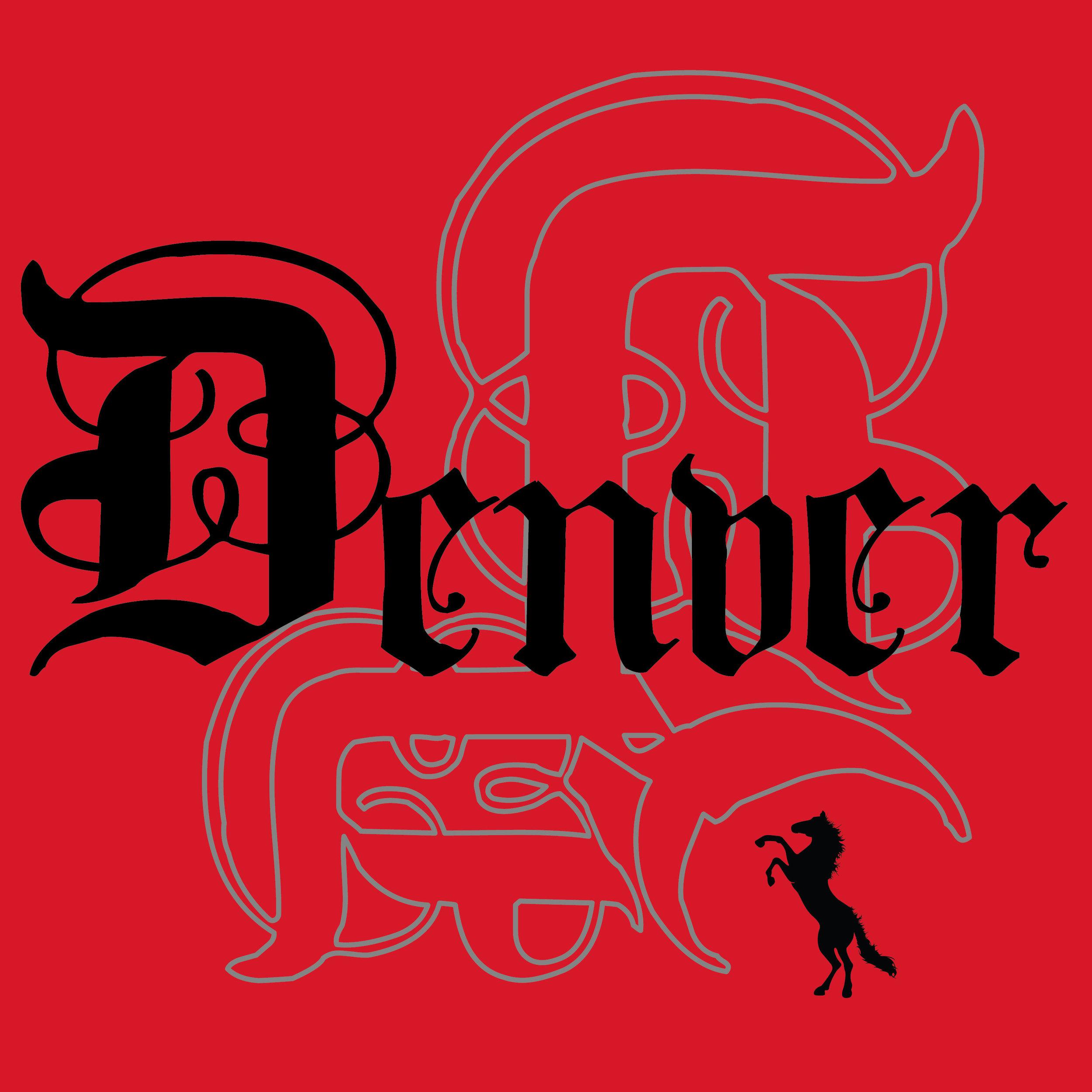 DenverScript.jpg