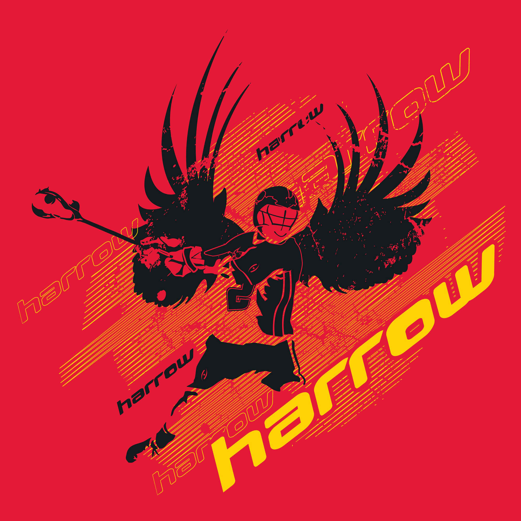 HarrowLAX3.jpg