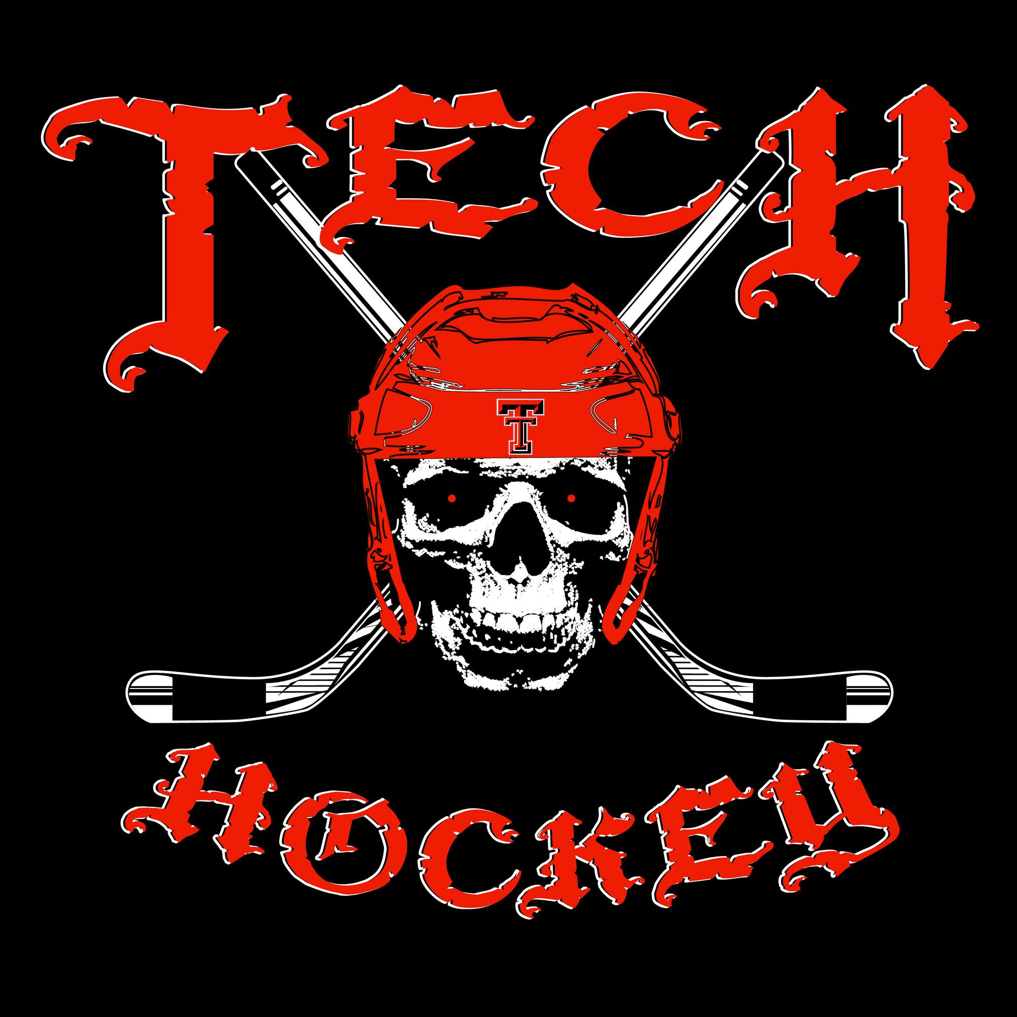 TexasTechHocke.jpg