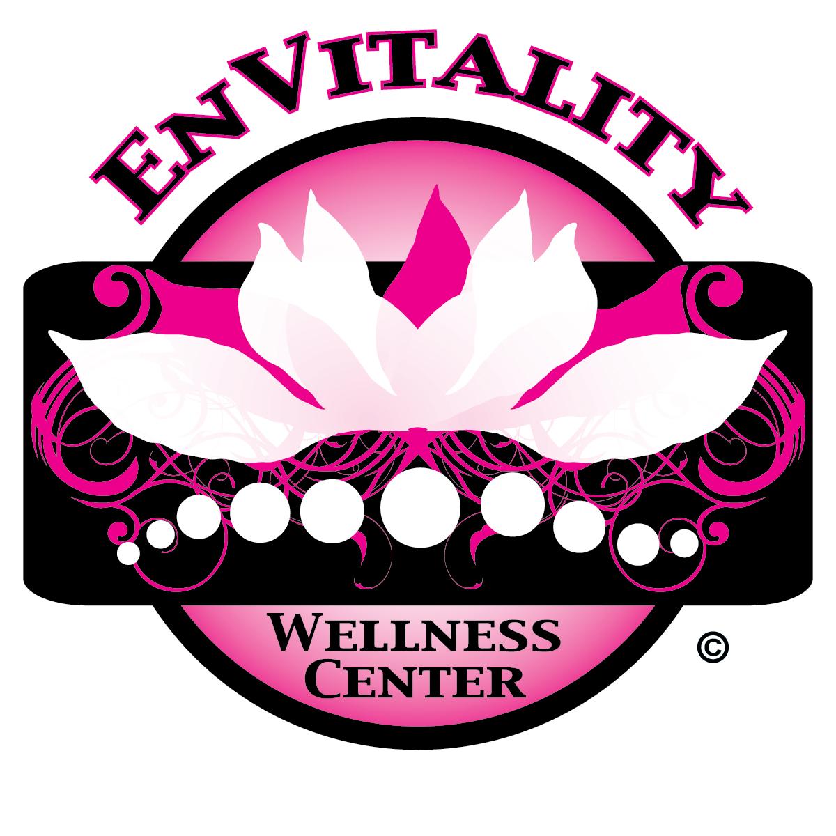 PnkEnvitatlity_logo_onwht_5in.jpg