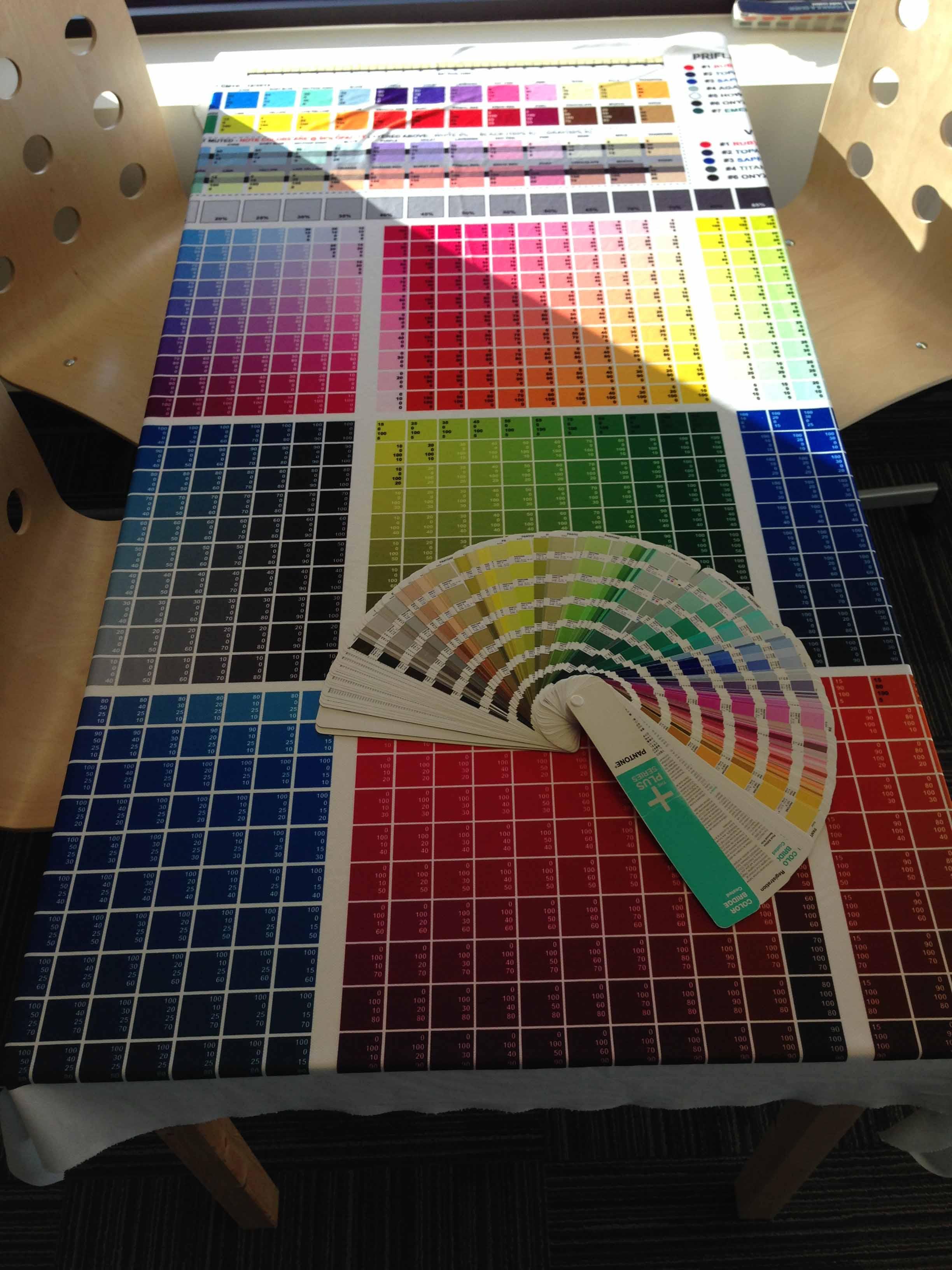 Colorblanket.JPG