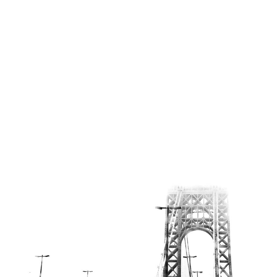 untitled-1-22.jpg