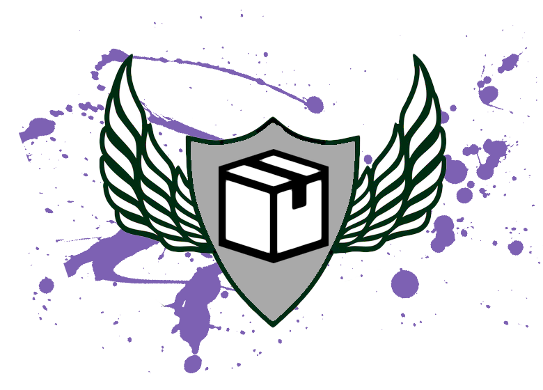 Physical Package Protocol Logo.png