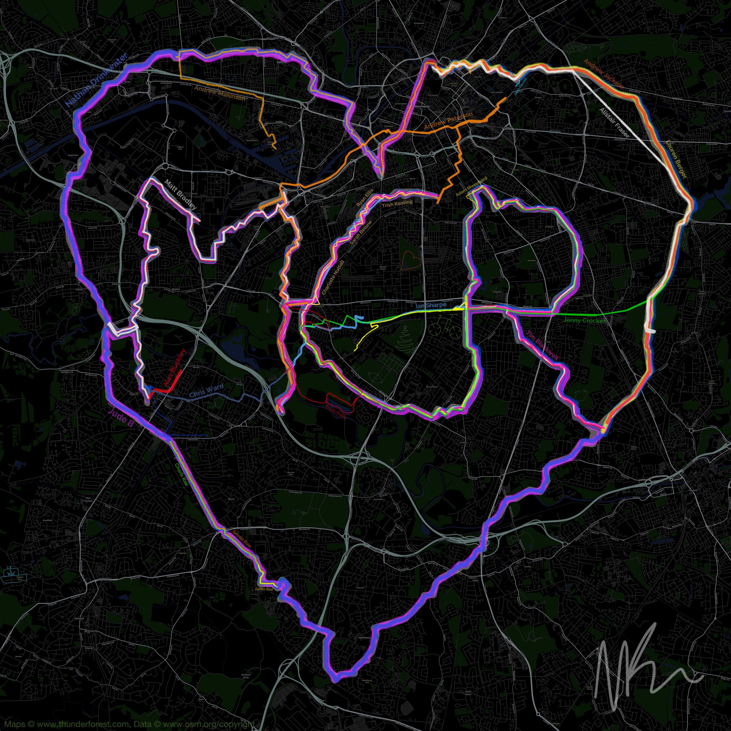 HeartMcrRun 2019 GPS Art Image Final 1.2 4000 100.jpg