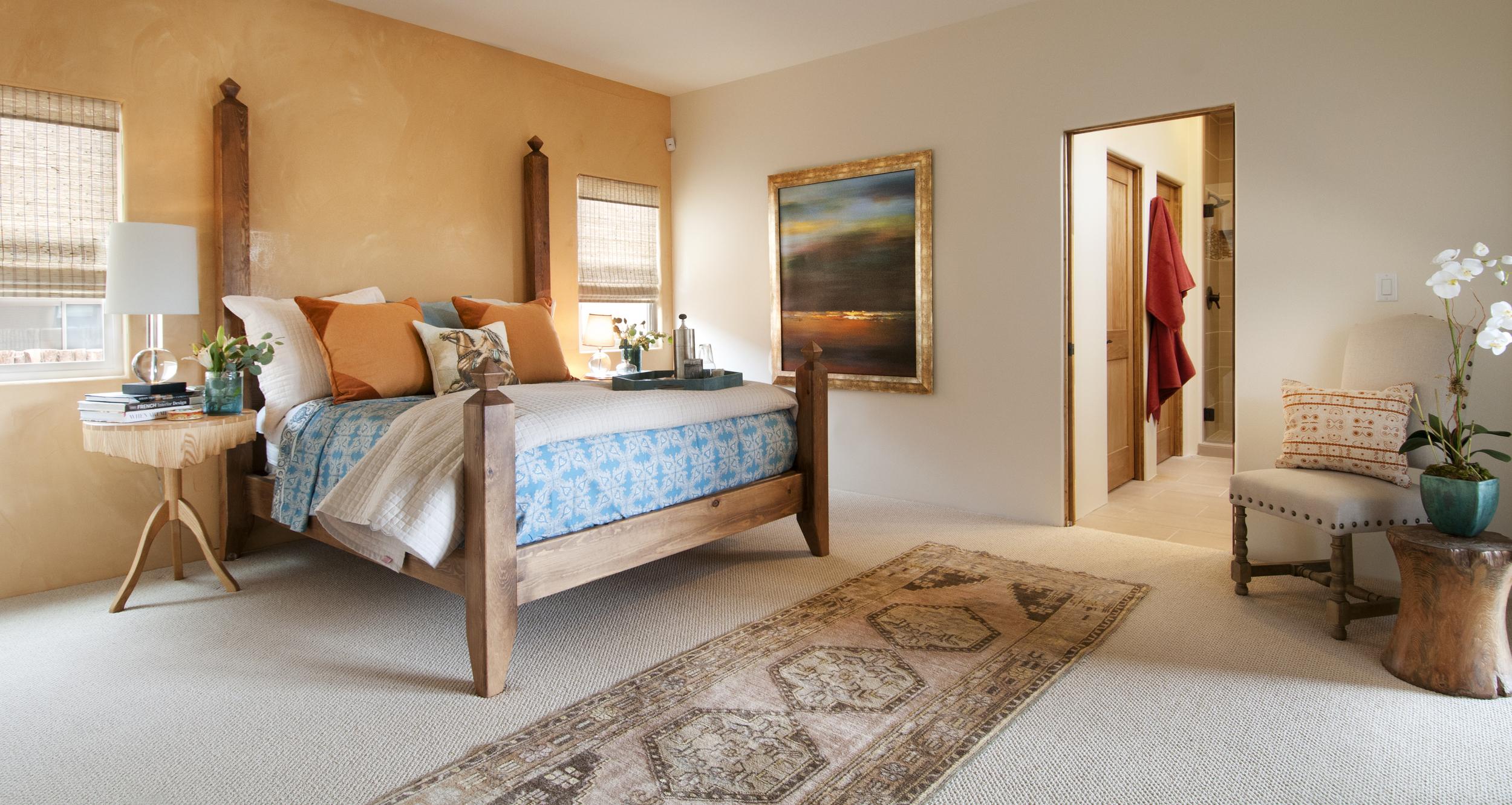 Southwestern Bedroom Colors.jpg