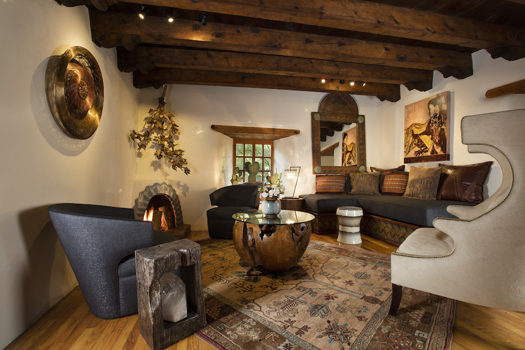 ShowHouse Santa Fe 2015 1700's Living Room-Photo by Kate Russell.jpg
