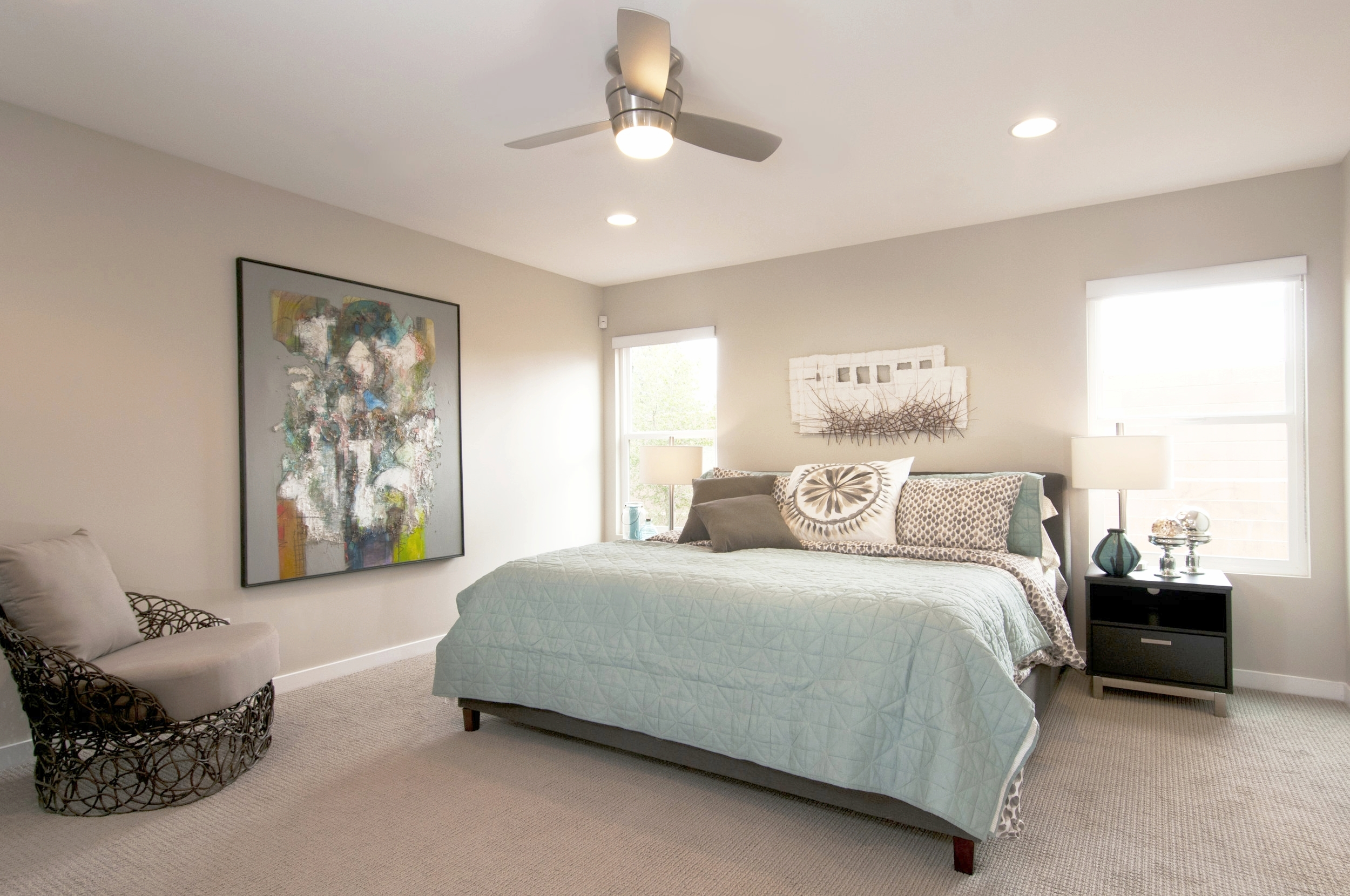 Master Bedroom Parade of Homes.jpg