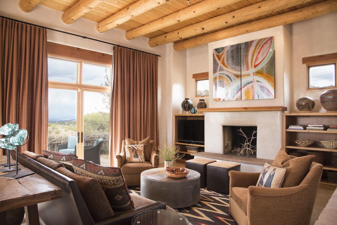 Bishops Lodge Villa-Jennifer Ashton Interiors-Photo by Laurie Allegretti-4.15.16 copy.jpg