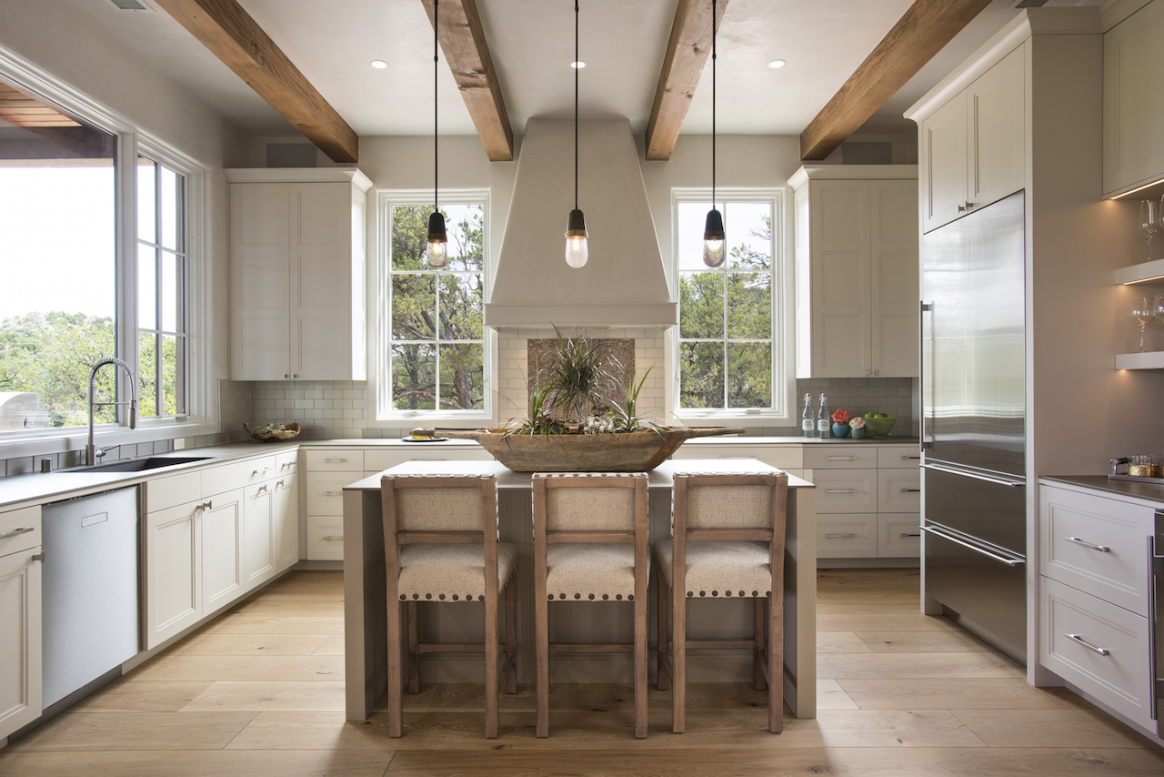 Kitchen Island Main -MS-JAI-8-2018.jpeg
