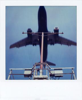 Polaroid_SX70_02_Plane.jpg