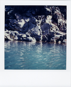 Polaroid_SX70_11_Water.jpg
