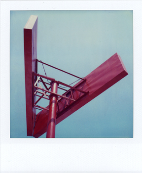 Polaroid_SX70_24_Billboard.jpg