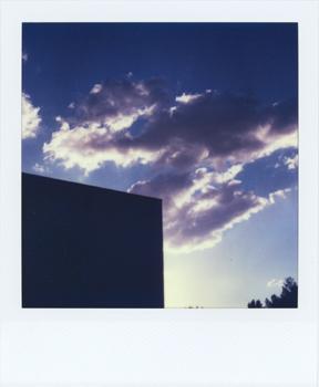 Polaroid_SX70_26_Sky.jpg