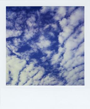Polaroid_SX70_27_Sky.jpg