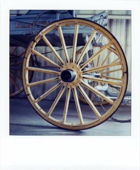 Polaroid_SX70_29_Wagon wheel.jpg