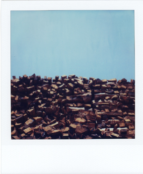 Polaroid_SX70_32_woodstack.jpg