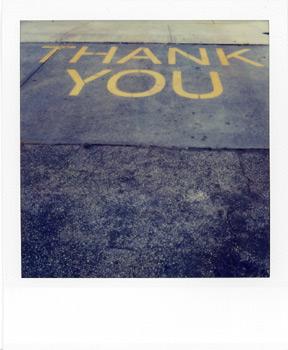 Polaroid_SX70_01_Thank You.jpg