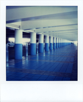 Polaroid_SX70_05_Parking.jpg