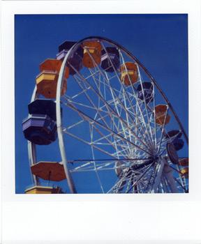 Polaroid_SX70_08.jpg