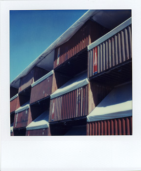 Polaroid_SX70_17_Containers.jpg
