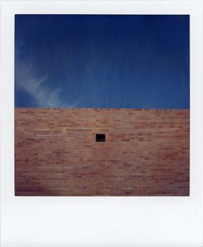 Polaroid_SX70_20_Wall and Sky.jpg