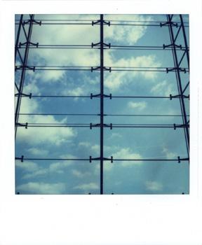 Polaroid_SX70_23_Glass and Sky.jpg