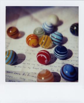 Polaroid_SX70_25_Marbles.jpg