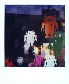 Polaroid_SX70_26_Giant Robot 2.jpg