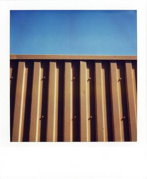 Polaroid_SX70_29_Blue Yellow.jpg