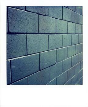 Polaroid_SX70_30_Bricks.jpg