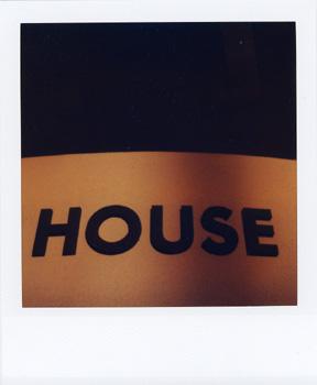 Polaroid_SX70_32_House.jpg