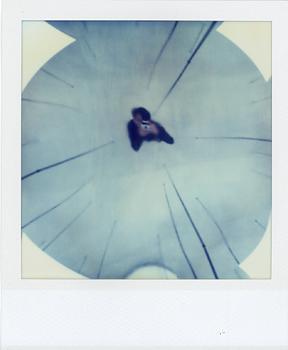 Polaroid Naoshima 1_Me.jpg