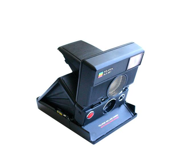 SLR 680 -SLR 680 (1982 +)