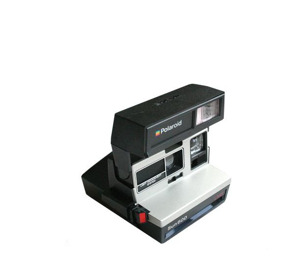 Sun600 Series- Sun600 (1980 +)