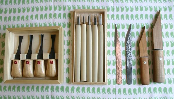 Japanese_Wood_Carving_Tools_h0B2PL_2.jpg