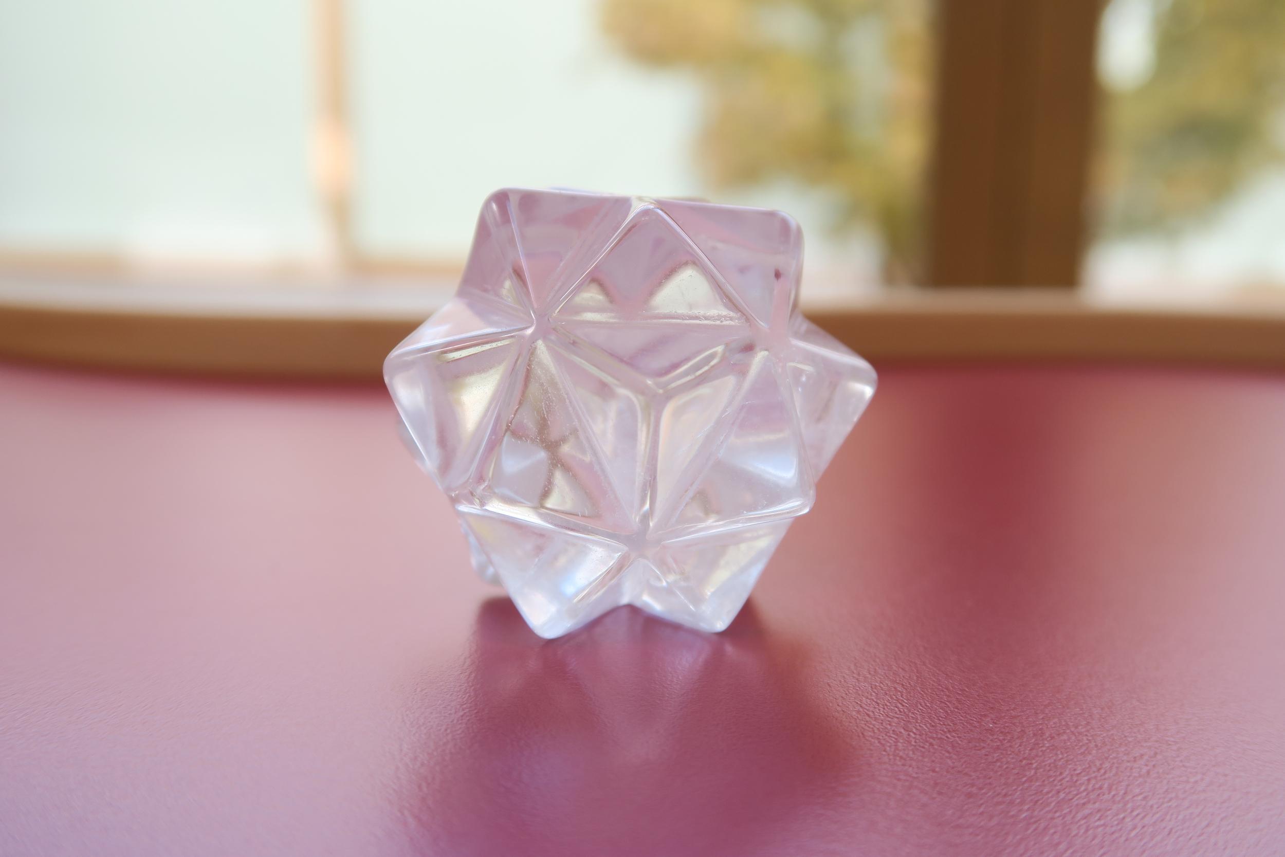 Usagi Nedoko Sola Cube 11.jpg