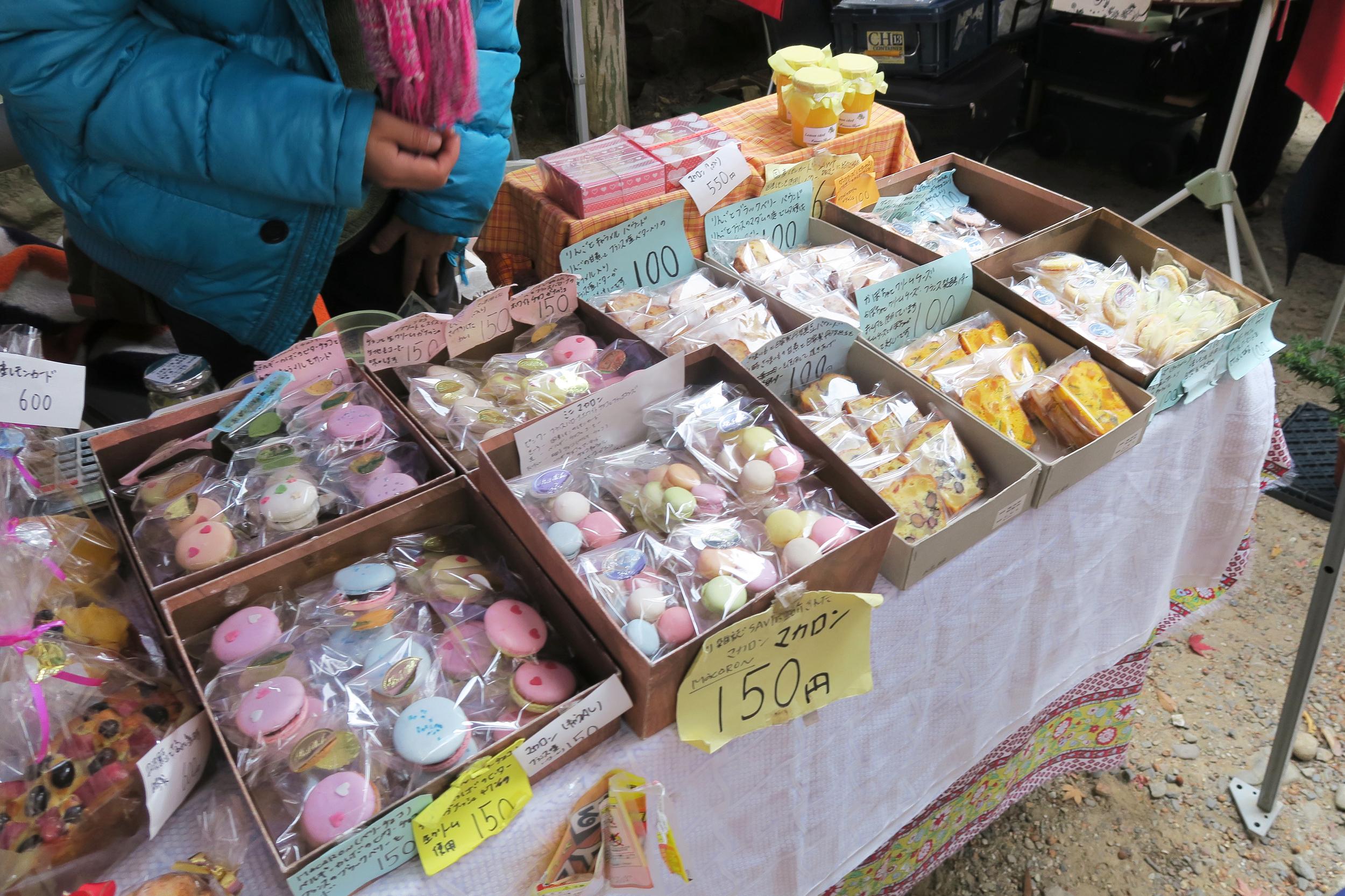 Kamigamo Handicraft Market 06.jpg