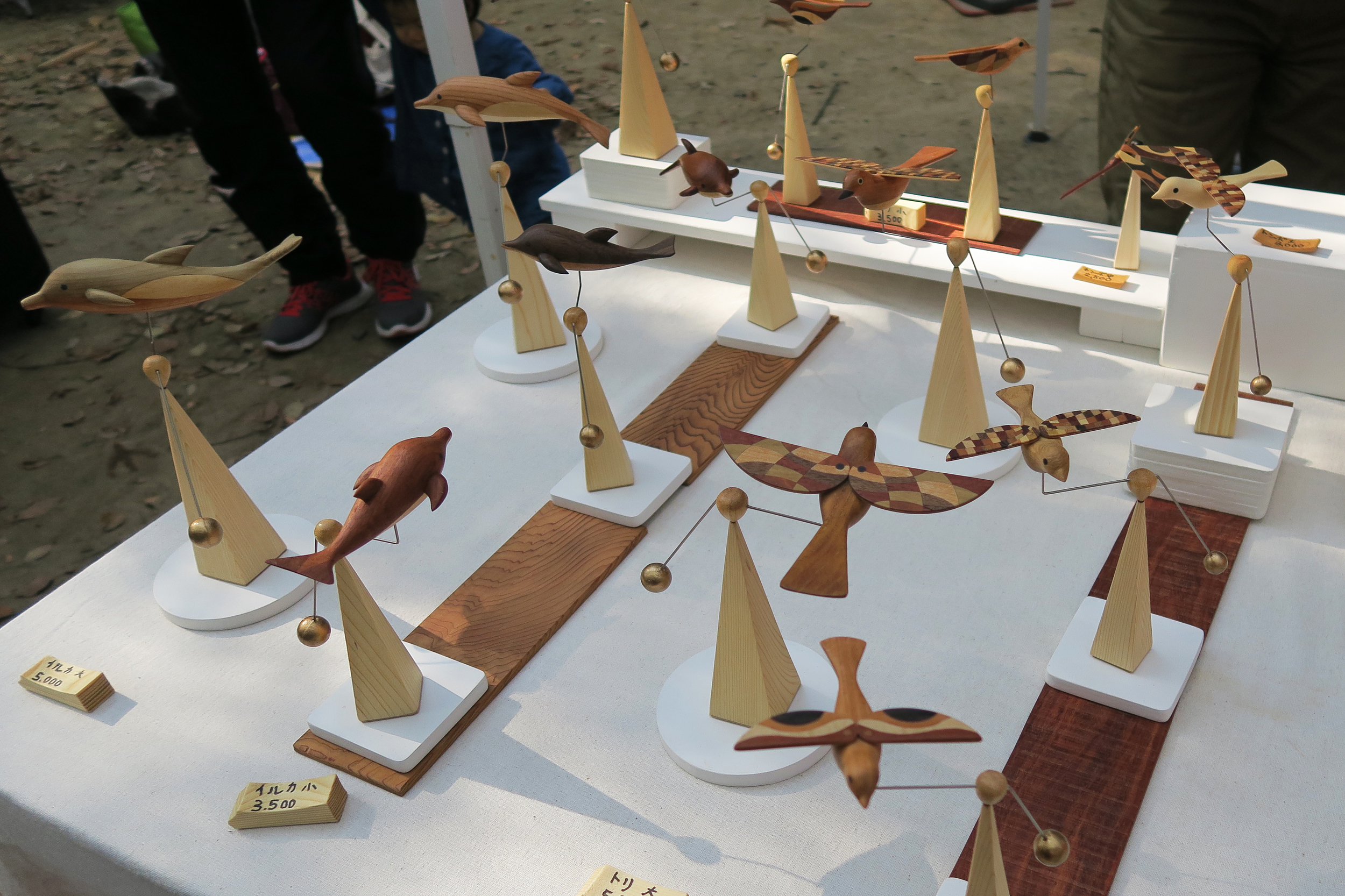 Kamigamo Handicraft Market 09.jpg