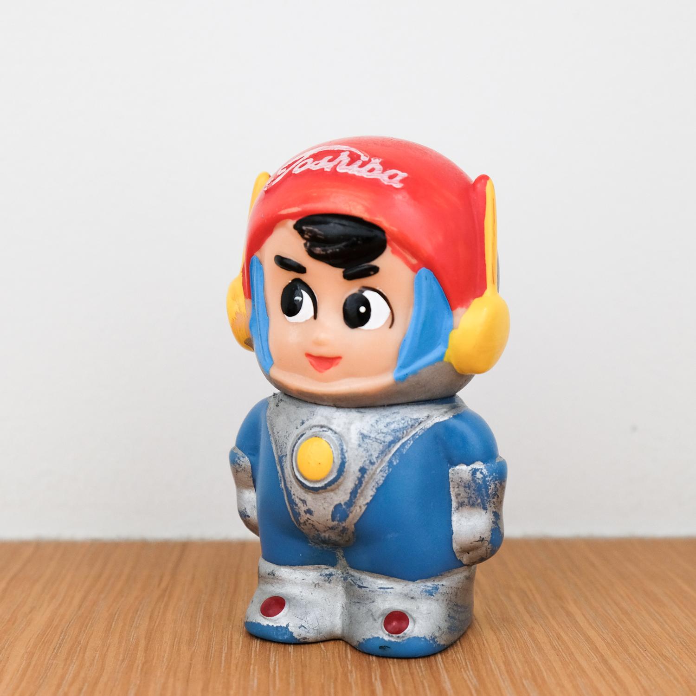 Toshiba-Esper-01.jpg