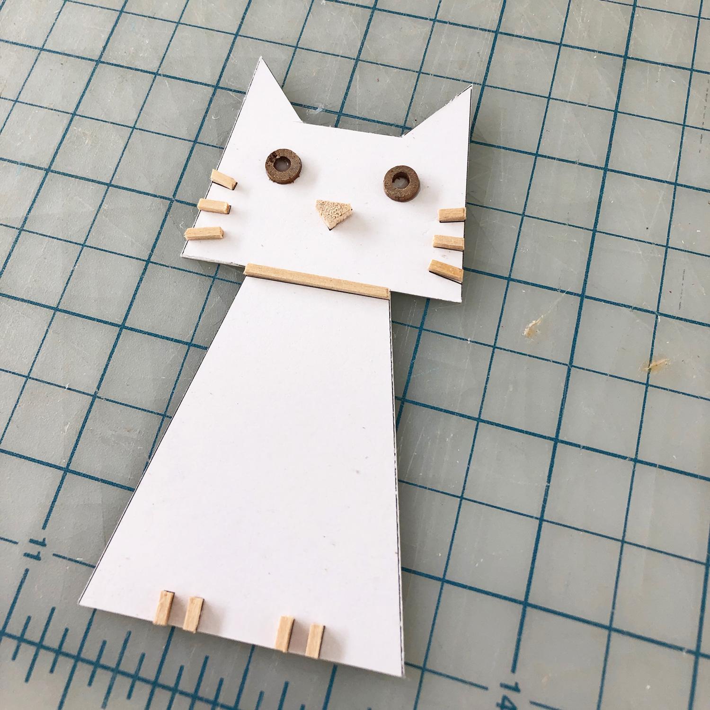 Concrete-Cat-01.jpg