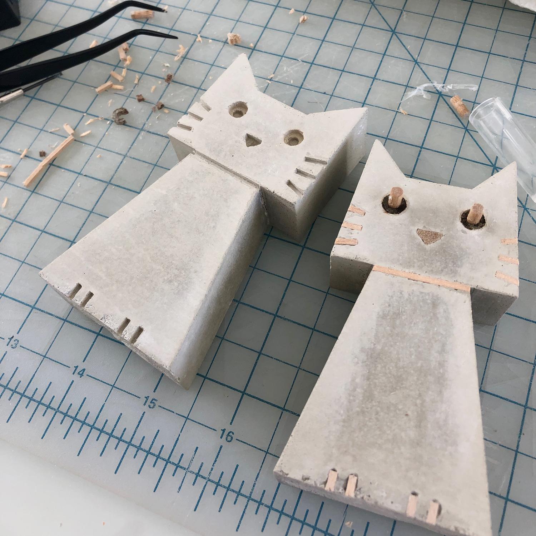 Concrete-Cat-04.jpg