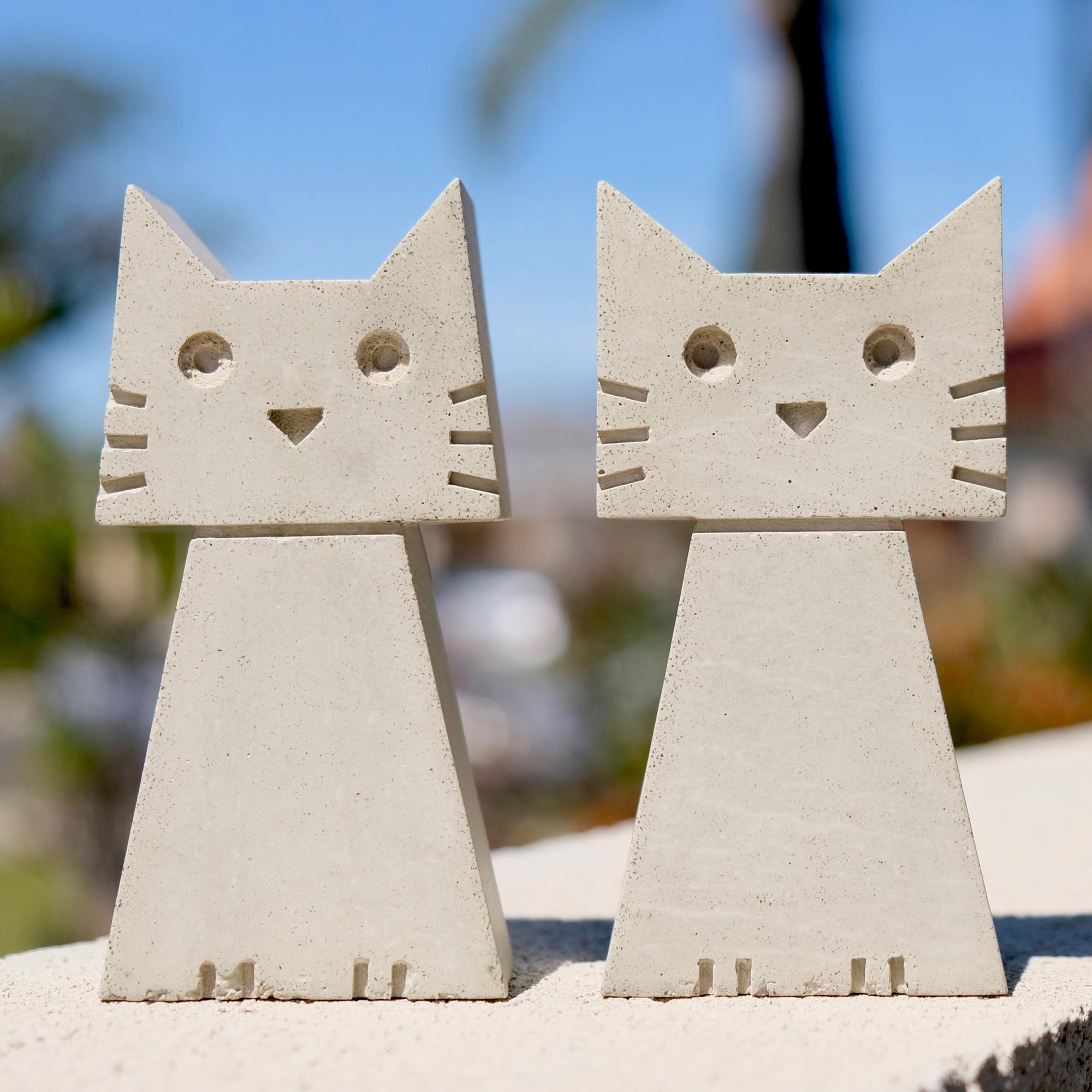Concrete-Cat-05.jpg
