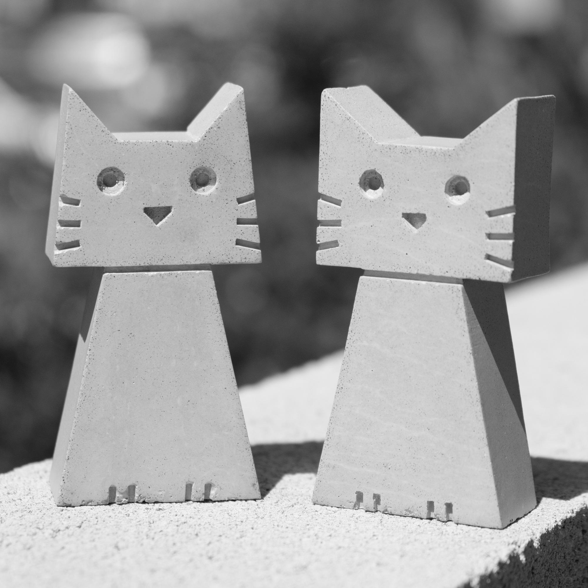 Concrete-Cat-06.jpg