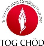 LOGO_Tog Chod_Certified Teacher.jpg