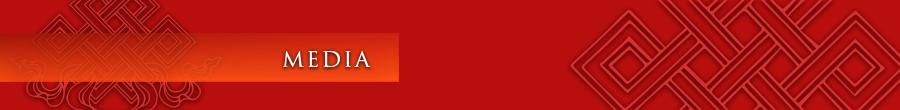 THM_RED BANNER_Media.jpg