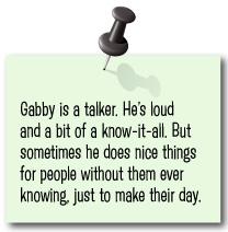 Gabbydescription.jpg