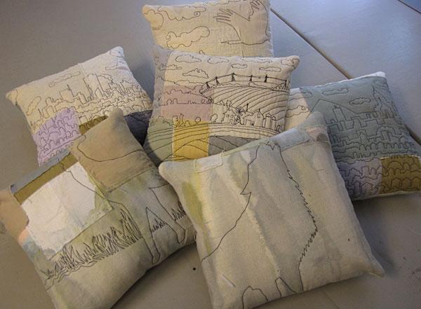 earthsstories_pillows.jpg